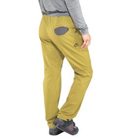 E9 Rondo Dump Pants Men pistachio